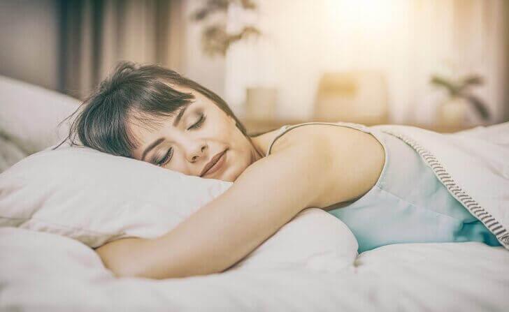 stomach sleeping mattress in india