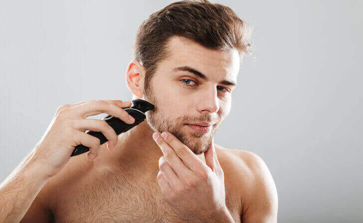 Best Trimmers for Men in India
