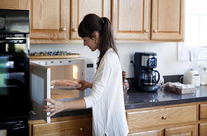 best-oven-microwave