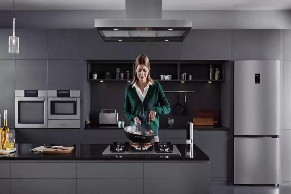 best-kitchen-chimney-in-india