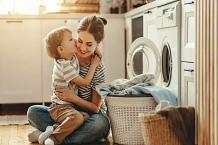 best washing machines in india