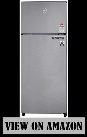 Best Refrigerator under 25000 in India