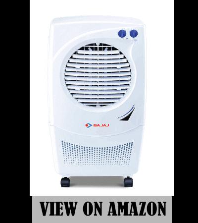 Bajaj-Air-Cooler