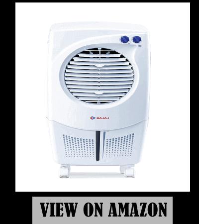Bajaj-PCF-25DLX-Personal-Air-Cooler