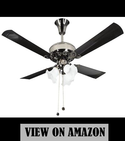 Crompton-Ceiling-Fan