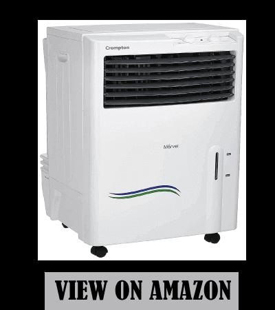 Crompton-Marvel-PAC201-Air-Cooler