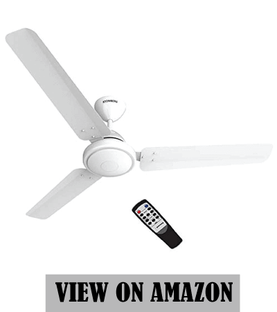 Gorilla-Efficio-Ceiling-Fan