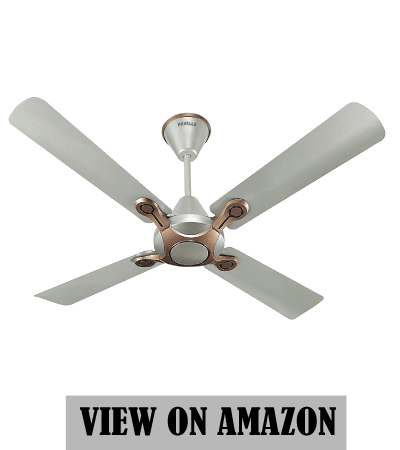 Havells-Leganz-Ceiling-Fan