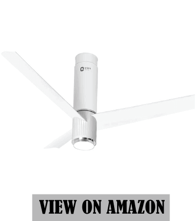 Orient-Electric-Ceiling-Fan