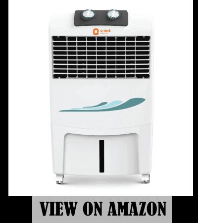 Orient-Electric-Smartcool-Dx-CP2002H-Air-Cooler