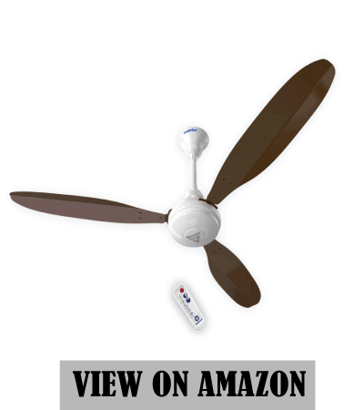 Super-Fan-X1-Ceiling-fan