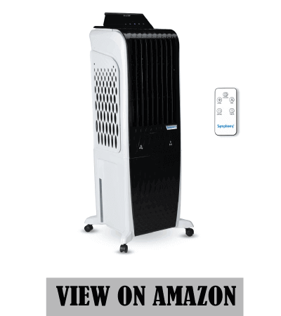 Symphony-Diet-3D-30i-Personal-Tower-Air-Cooler