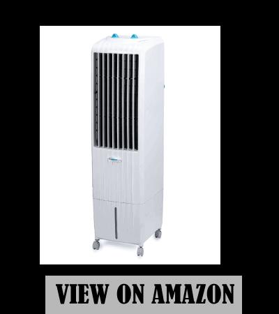 Symphony-Diet-Tower-Air-Cooler-1