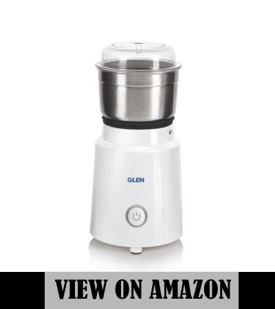 glen-mixer