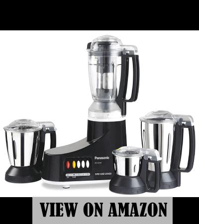 panasonic-mixer-grinder