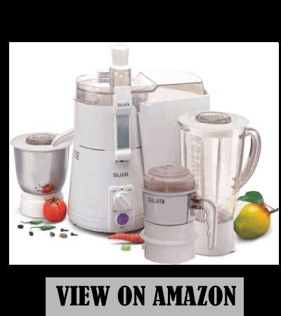 sujata-juicer-mixer