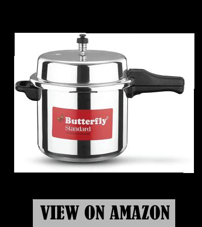 Buy-Butterfly-Standard-Pressure-Cooker