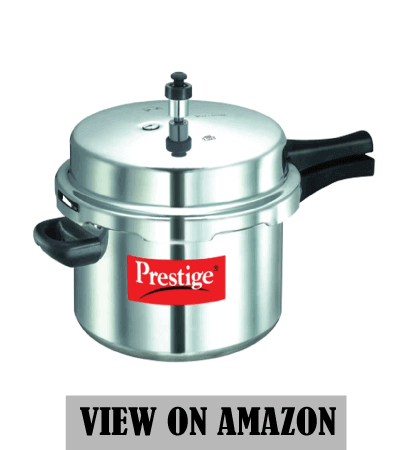 Buy-Prestige-Popular-Pressure-Cooker