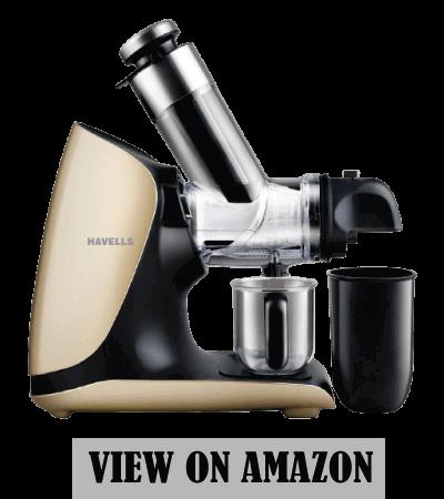 Havells-cold-press-juicer