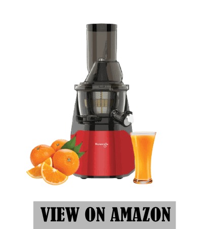 Kuvings-cold-press-juicer