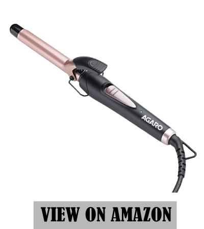 agaro-HC-7001-Hair-Curler