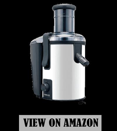 kenwood-centrifugal -juicer