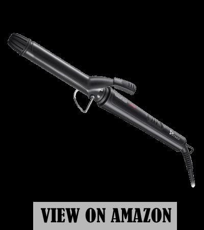 syska-HC700-salonfinish-hair-curler