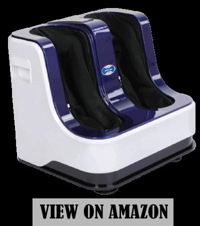 JSB-HF05-Foot-Massager