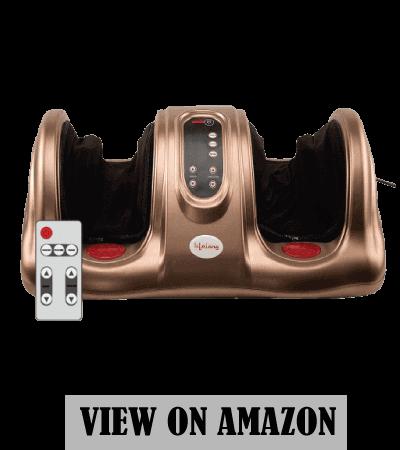 Lifelong-LLM81-Foot-Massager-Machine