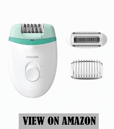 philips-bre24500-corded-compact-epilator
