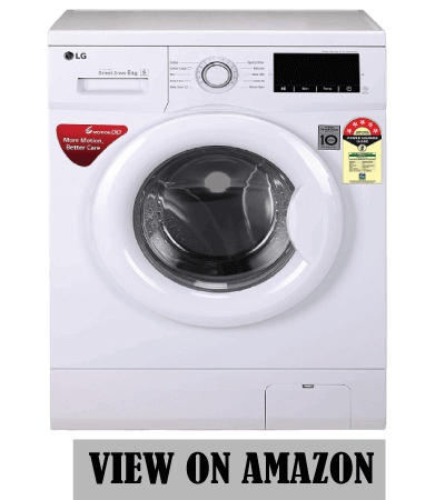 LG-Front-Loading-Washing-Machine