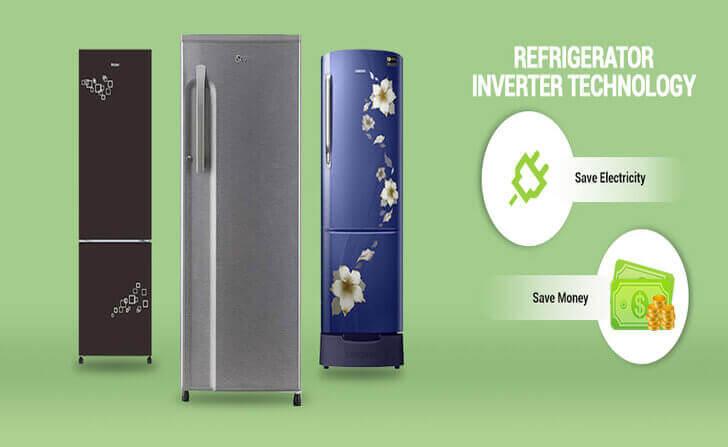 Best-Refrigerators-in-India