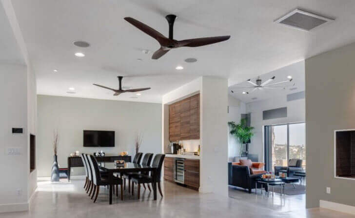 Best-Ceiling-Fan-India