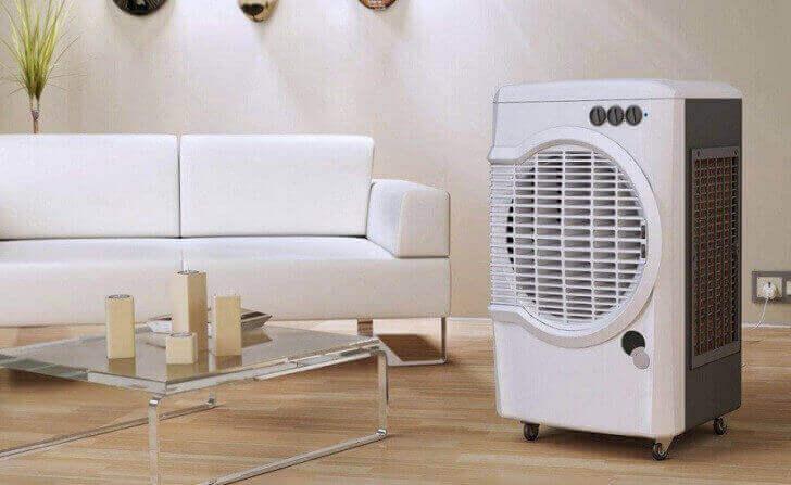 best-room-air-cooler-india