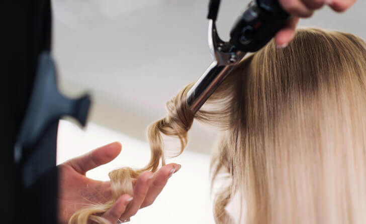 best-hair-curler-india