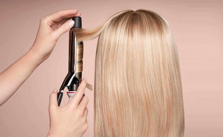 best-hair-curlers