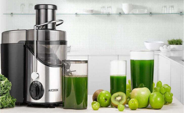 best-juicer-india-buying-guide
