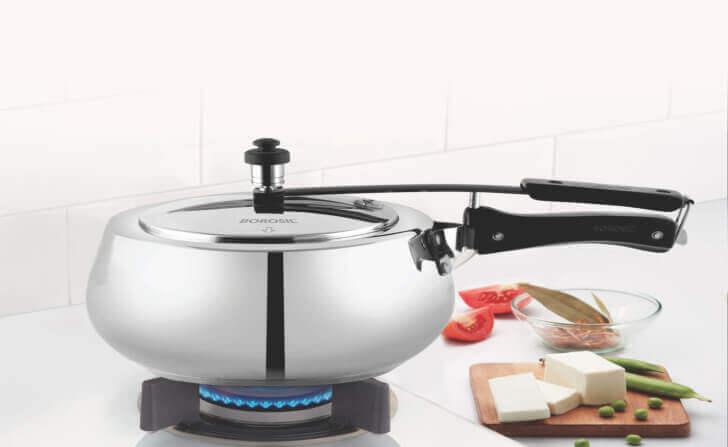 best-presssure-cookers-in-india