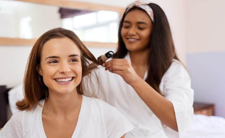 top-best-hair-curler-in-india