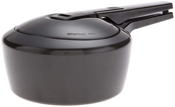 top-best-pressure-cooker-in-india