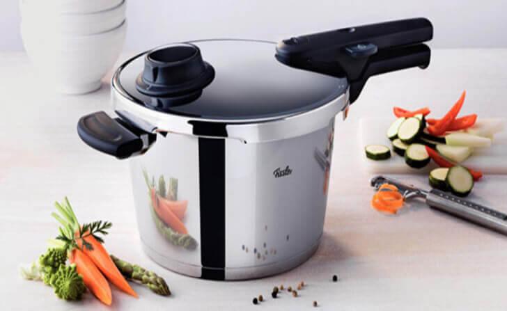 top-best-pressure-cookers-in-india