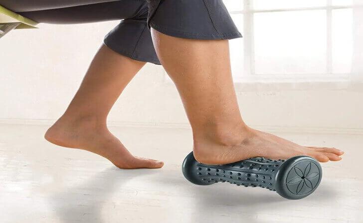 Manual-foot-Massagers