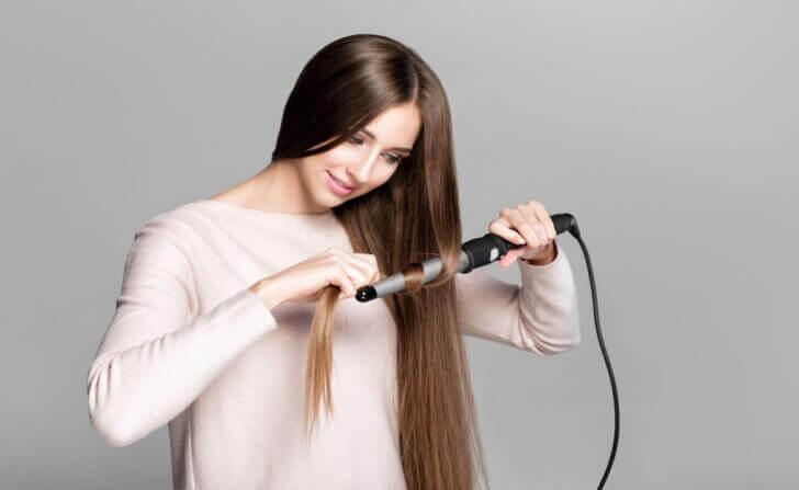 best-hair-curler-in-india