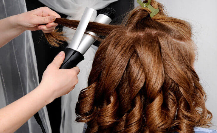 best-hair-curlers-india