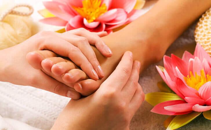 Best-Foot-Massager-India