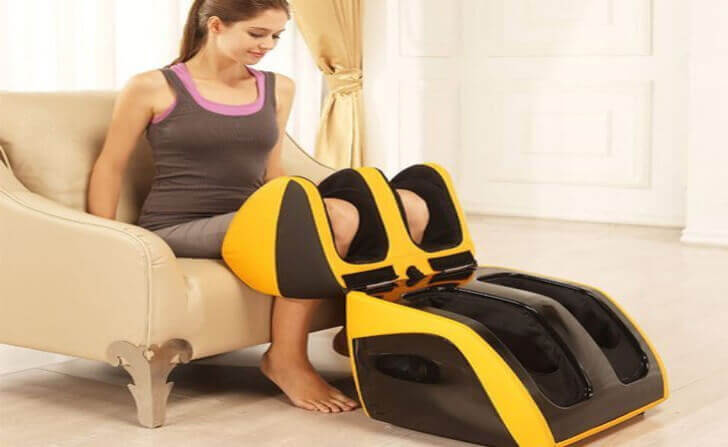 Top-best-Foot-Massagers-in-India