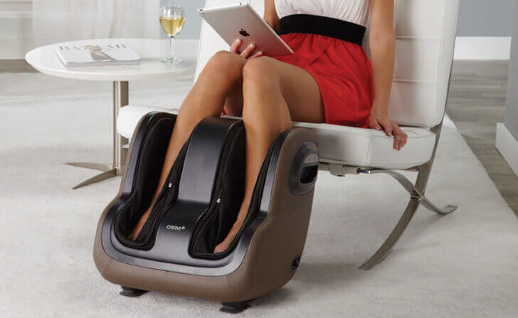 foot-massage-machine