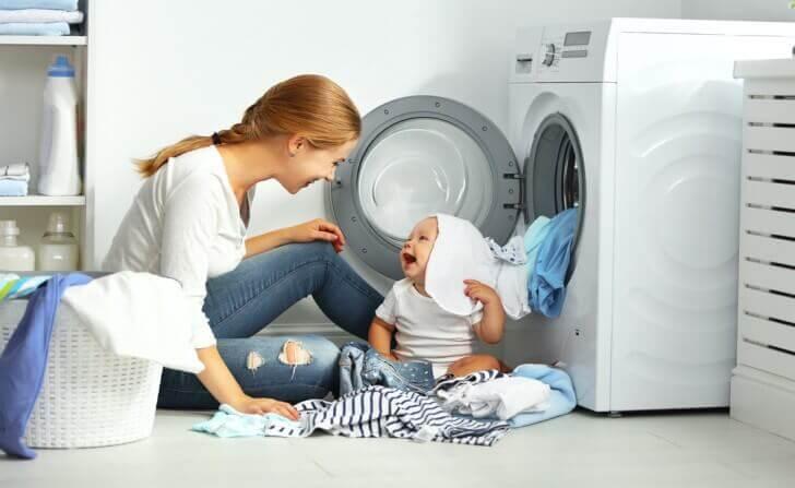 best-washing-machine-for-borewell-water