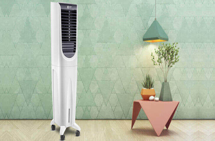 effectiveness-of-air-cooler