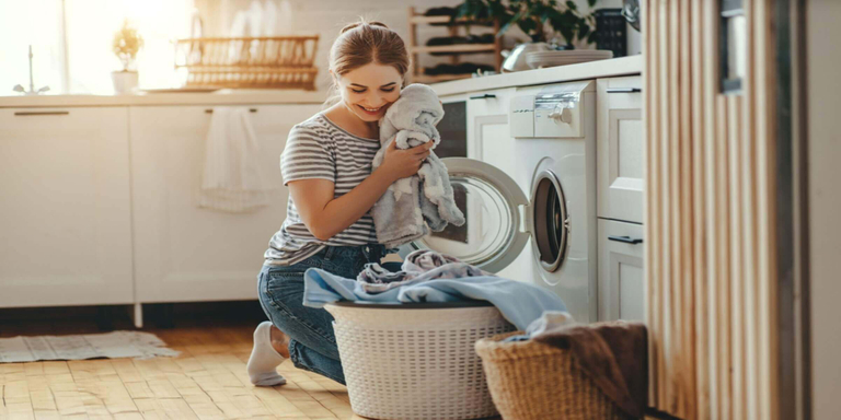 best-washing-machine-for-hard-water